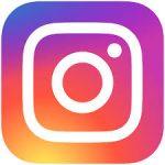Instagram virvavirva