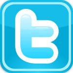 Twitter Virva_