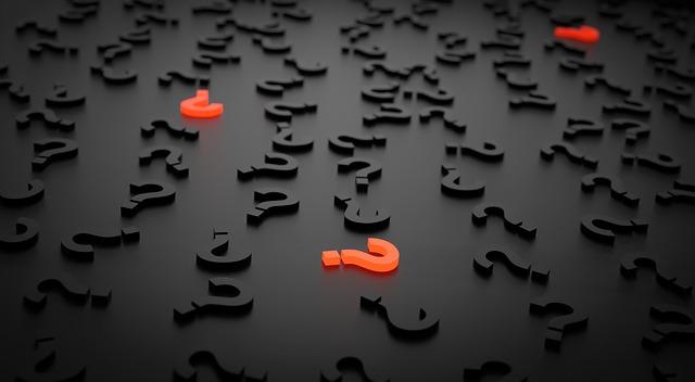 Keskustele, kysele, ihmettele ja anna palautetta!