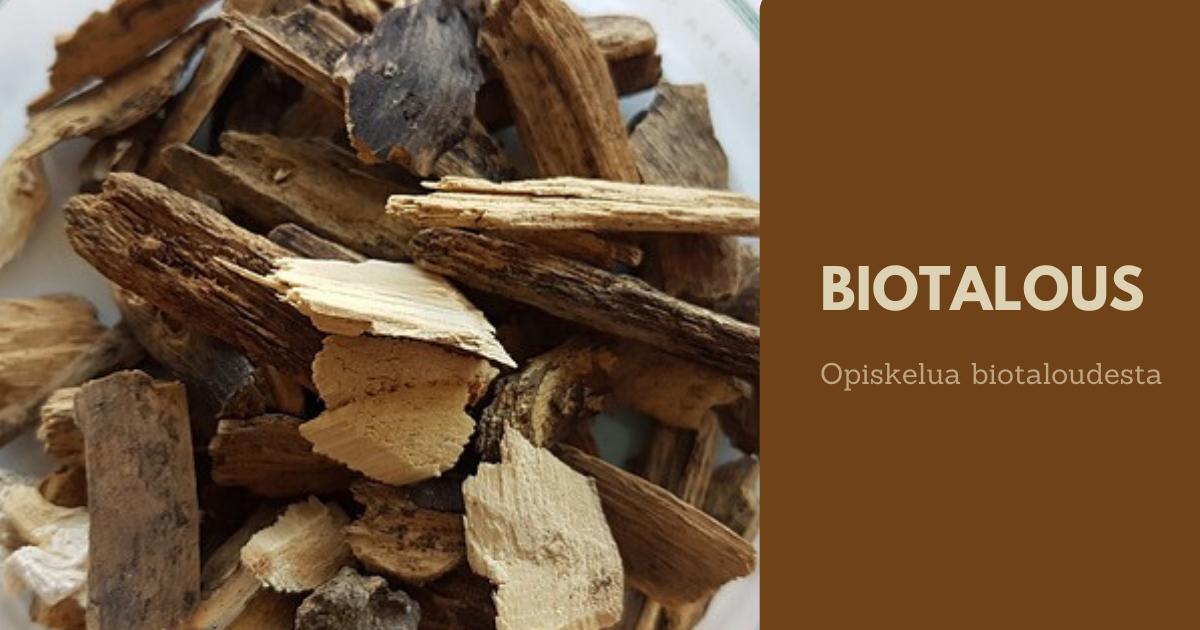 biotalous